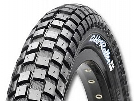 Покрышка Maxxis Holy Roller 24˝x2.40˝ (61-507) Wire 60TPI