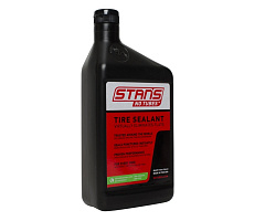 Герметик Stans NoTubes Tire Sealant Quart 946 мл